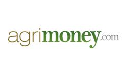Agrimoney