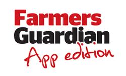 FG App